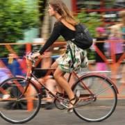'National Women Cycling Forum' coming to Bike Summit