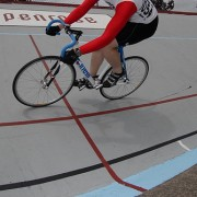 Alpenrose Veldrome project moves forward, donations still needed