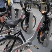 Portland releases RFP for future bike share system