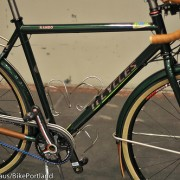 Portland builders take home four awards at NAHBS (so far)