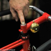 NAHBS Tech: Chris Igleheart's top cap lightswitch