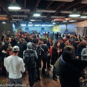Community welcomes Velo Cult at grand opening party