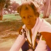 Best thing I've seen all week: Evel Knieval bike commercial