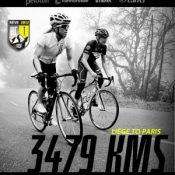 Three Portland women to tackle Tour de France route