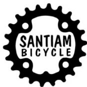 Major new bike shop opening soon in Tigard