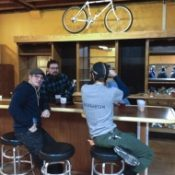 Velo Cult opening party set for Saturday in Hollywood District