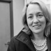 An interview with mayoral candidate Eileen Brady