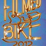 10th anniversary Filmed by Bike kicks off Friday