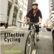20 years later, John Forester's 'Effective Cycling' to be re-published