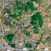 New system of paths, trails would connect Springwater Corridor to Clackamas River
