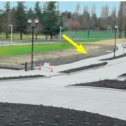 Hillsboro forms new Active Transportation committee, builds new cycle track