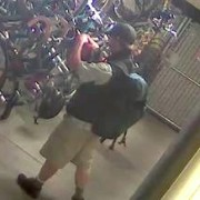 Thieves hit New Seasons employee bike parking; three bikes stolen – UPDATED