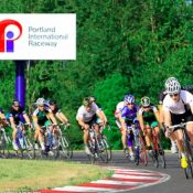 Racing begins tonight out at PIR: Novice riders welcome