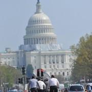 Advocates fight to keep key amendment in transportation bill