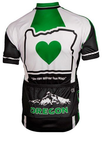 Check out a few more of the Oregon designs below and see other states at  his website. Watch for these items at your local shop in the coming weeks. 9bf924121