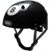 """Nutcase, Bern helmets receive """"poor"""" impact rating from Consumer Reports"""