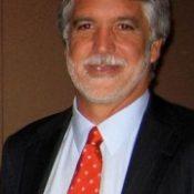 Former Bogota mayor Enrique Peñalosa to speak in Portland