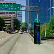 More details on bike counter coming to Hawthorne Bridge