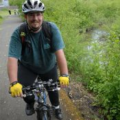 Inspired by Sunday Parkways, Beaverton to get 'Sunday Trailways'