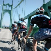 Team Profile: Jens Voigt's Army, seriously funny