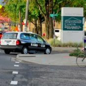 Another collision at Broadway/Wheeler: Time to act?