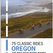 First look at '75 Classic Rides: Oregon' guidebook