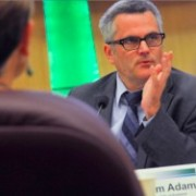 Adams' concerns force County to back away from Sellwood Bridge redesign proposal