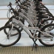 29 bikes stolen from non-profit Bike Clark County in Vancouver