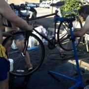 Bikini Bike Wash headlines another big bike weekend