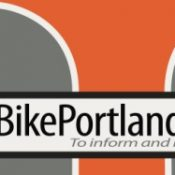 BikePortland jersey in the works: What do you think of the design?