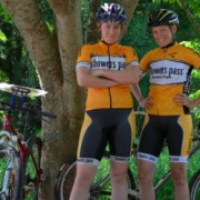 Reader Story: Portland team heads to Hungary for MTB Orienteering World Championships