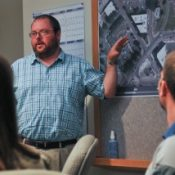 To prevent right-hooks, PBOT will take bold step and close Wheeler Ave