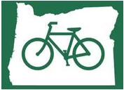 Oregon's Scenic Bikeways make it big with NYC Times Square ad