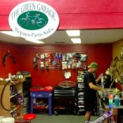 Openings, closings, expansions: A bike shop news roundup