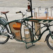 Introducing the 'Hydrofiets'