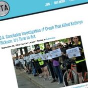After Rickson decision, BTA renews push for safety changes