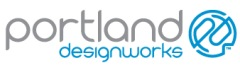 portlanddesignworks