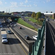 I-5 widening plan up for vote at City Council Thursday