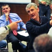 BTA hears top project ideas for 'Blueprint' effort