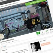 Spinlister's peer-to-peer bike rental service now open for business