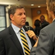 Metro votes against maintaining 75/25 funding split for Active Transportation
