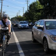 PBOT applies for $36 million in state transportation grants