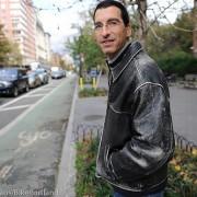 Mark Gorton and the 'American streets renaissance'