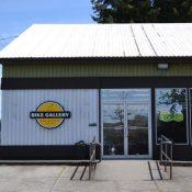 Bike shop news roundup: Movings, openings and closings