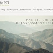 Advocates hope for reversal of Pacific Crest Trail bike ban – UPDATED