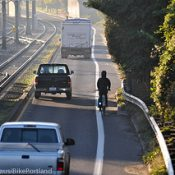 Parks' proposal puts North Portland Greenway 'Trail' on surface streets – UPDATED