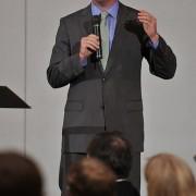 Mayor Hales asks PBOT Director Tom Miller to resign – Updated