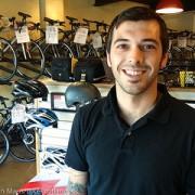 Oregon City votes to build bike tourism 'epicenter' in Amtrak station