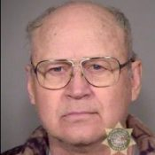 Man arrested after pepper spraying riders on Sauvie Island