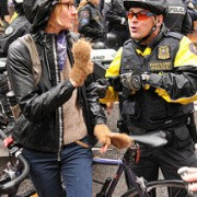 Portland Copwatch to host 'Your Rights, Bikes and the Police' seminar